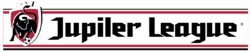 Jupiler League Logo.png