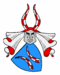 Nostitz-Wappen.png