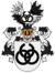 Windheim-Wappen.png