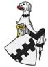 Bottlenberg-Wappen.png