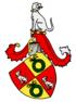 Byern-Wappen.png