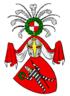 Heynitz-Wappen.png