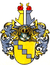 Langen coat of arms 190 7.png