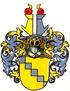 Langen-Wappen 190 7.png