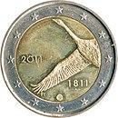 2 Euro Gedenkmünzen Wikipedia