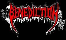 Benediction Logo.jpg