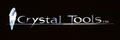 Crystal Tools.png