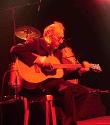 Dick Taylor Musiker Wikipedia