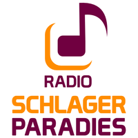 Schlagerparadies Logo.png
