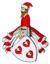 Seebach-Wappen.png