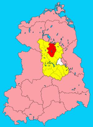 DDR-Bezirk-Potsdam-Kreis-Neuruppin.png