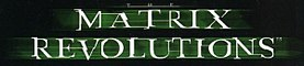 Matrix revolutions logo.jpg