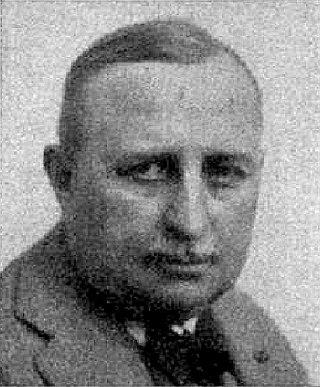Georg Ahlemann