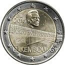 Luxembourg2016PontCharlotte.jpg