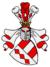 Thienen-Wappen.png