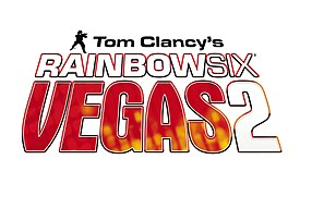 Tom Clancy's Rainbow Six Vegas 2 Logo.jpg