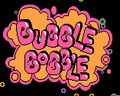 Bubble-bobble-logo.png