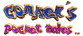 Conkers pocket tales logo.png
