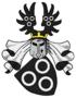 Hoyningen-Wappen.png