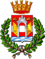 Pordenone-Stemma.png