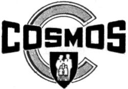 Cosmosdirekt Wikipedia