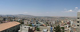 Gaziantep view over.jpg