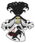 Grote-Wappen.png