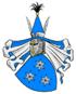 Kospoth-Wappen.png