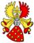 Lieven-St-Wappen.png