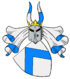 Poellnitz-Wappen2.png