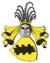 Schönfeldt-Wappen.png