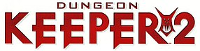 Dungeon keeper-2-logo.jpg
