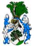 Houwald-St-Wappen.png