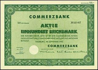 http://upload.wikimedia.org/wikipedia/de/thumb/a/a5/Commerzbank_1952_100_RM.jpg/320px-Commerzbank_1952_100_RM.jpg