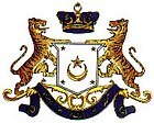 Johor Wappen.jpg