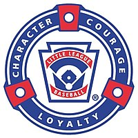 Littleleague logo.jpg