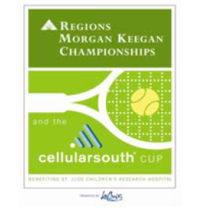 "Logo des Turniers ""Cellular South Cup 2008"""