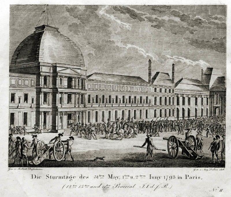 Umstellung des Konvents Mai-Juni 1793.jpg&filetimestamp=20130504132506&
