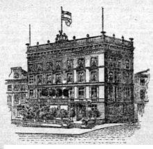 Hotel Stadt Hamburg Saarbrucken Bewertung
