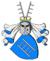 Oeynhausen-Wappen.png