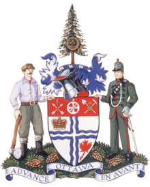 Ottawa coat of arms.png