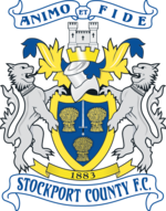 Stockport-County.png