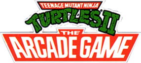TurtlesArcadeLogoNES.png