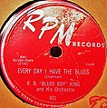 B. B. King - Every Day I Have the Blues1.jpg
