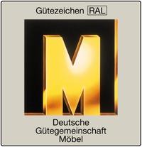 Deutsche Gütegemeinschaft Möbel Wikipedia