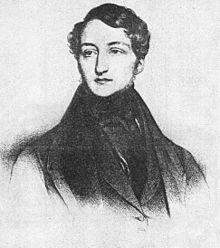 Sigismund Thalberg 1836 (Quelle: Wikimedia)