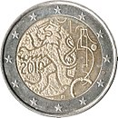 € 2 commemorative coin Finland 2010.jpg
