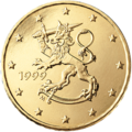 10 cent coin Fi serie 1.png