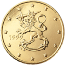 10 cents Finland