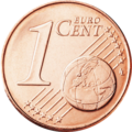1 cent coin Eu serie 1.png